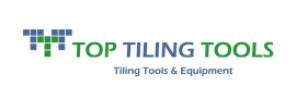 Top Tiling Tools